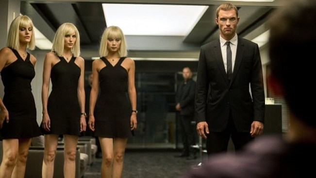 stills20the20transporter20refueled2020151_zpsn2ziawhk