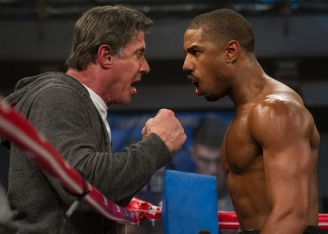 Stills Creed (2015)2