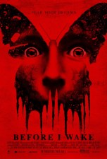 Before I Wake (2016) 1