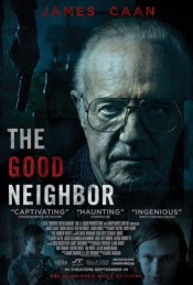 The Good Neighbor (2016) 1