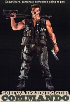 commando-1985-3