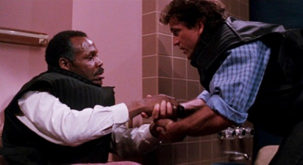 lethal-weapon-2-1989-3