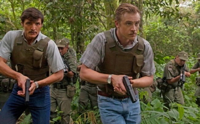 narcos-s1-2015-2