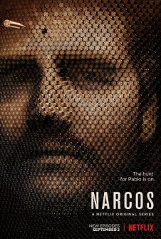 narcos-s2-2016-3