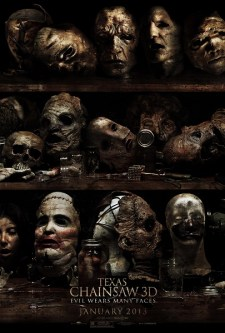 texas-chainsaw-3d-2013-3