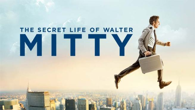 the-secret-life-of-walter-mitty-2013-1