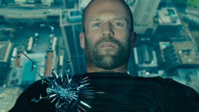 mechanic-resurrection-2016-3