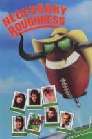 Necessary Roughness (1991)