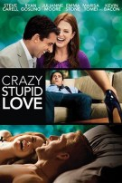 Crazy, Stupid, Love (2011)