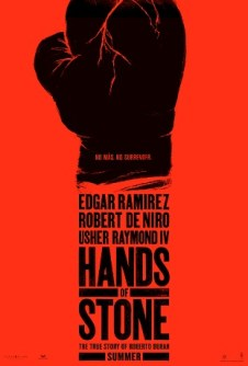 hands-of-stone-poster-copy