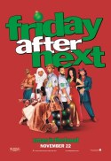 friday-after-next-2002-3