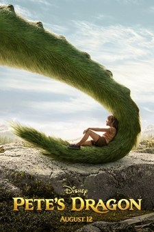 movie_poster_petesdragon2016_339e9b68