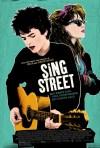 poster-sing-street