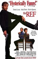 the-ref-1994-6