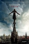 poster-assassins-creed