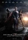 poster-batman-v-superman