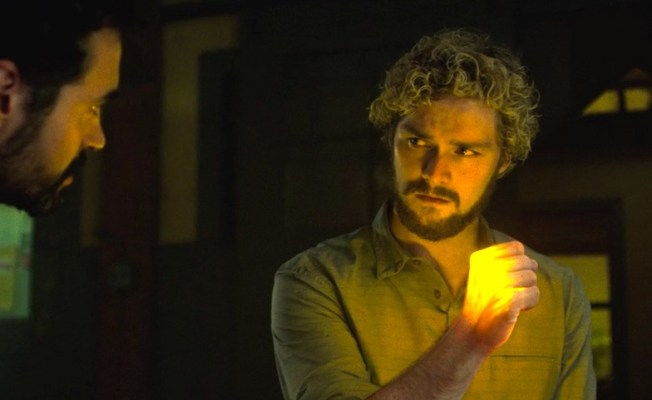 finn-jones-as-danny-rand-in-marvels-iron-fist