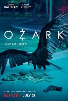 ozark-new-netflix-original-series-new-poster