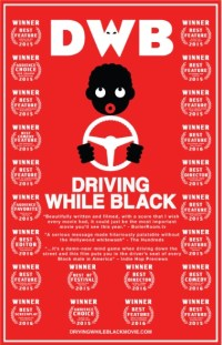 Driving While Black 4
