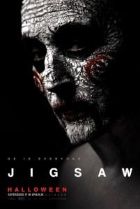 Jisgaw 2017 - 1