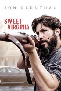 Sweet Virginia 2017 1