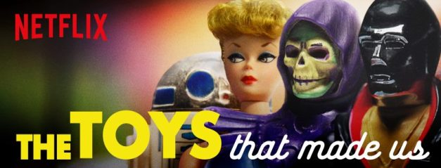 The-Toys-That-Made-Us-Photo-Netflix.jpg