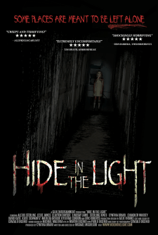 Hide in the Light - Pic 1