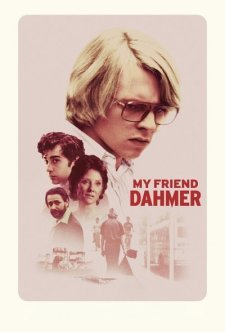 My Friend Dahmer - Pic 1