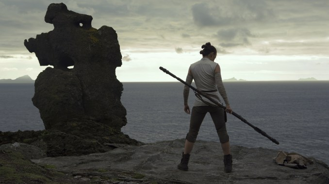 8k-star-wars-the-last-jedi-rey-2017-movie-2614