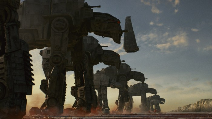 at-at-star-wars-the-last-jedi-movie-204