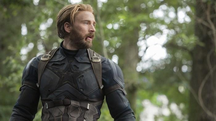 steve-rogers-captain-america-avengers-infinity-war-chris-evans-z4137