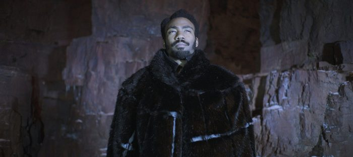 donald-glover-solo-star-wars