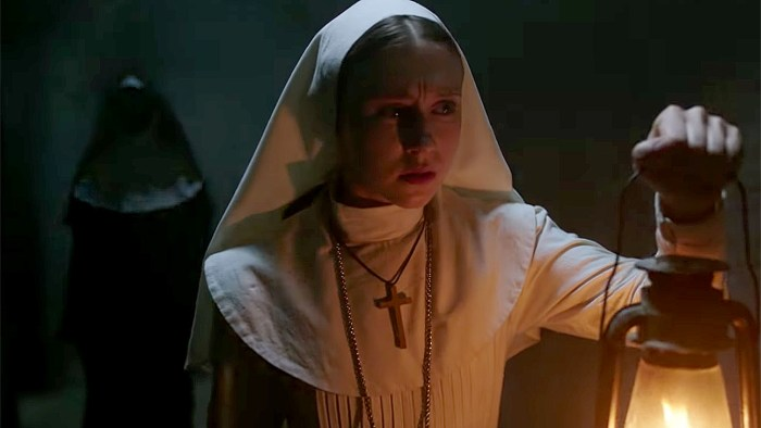 the_nun_-_official_teaser_trailer__screen_shot-h_2018