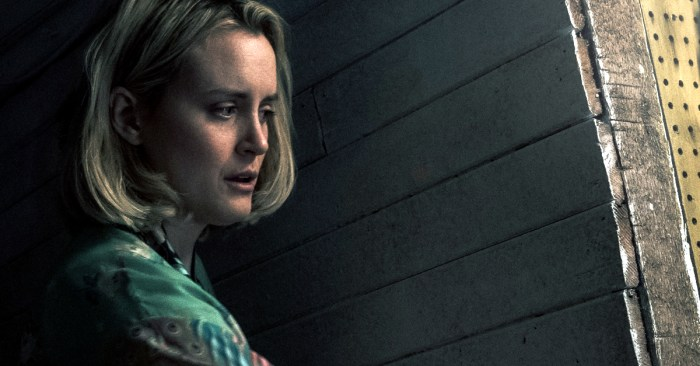 Taylor Schilling stars in THE PRODIGY_rgb