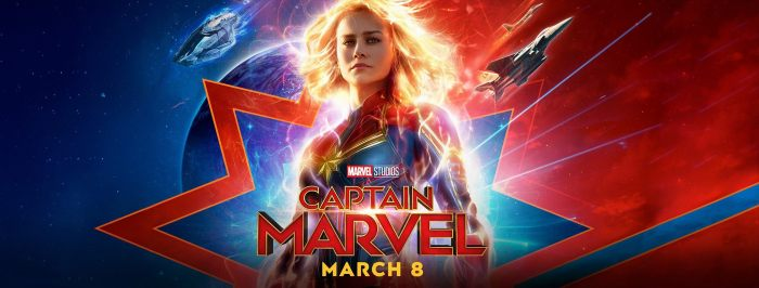 r_captainmarvel_header_ddt-17485_e2541485