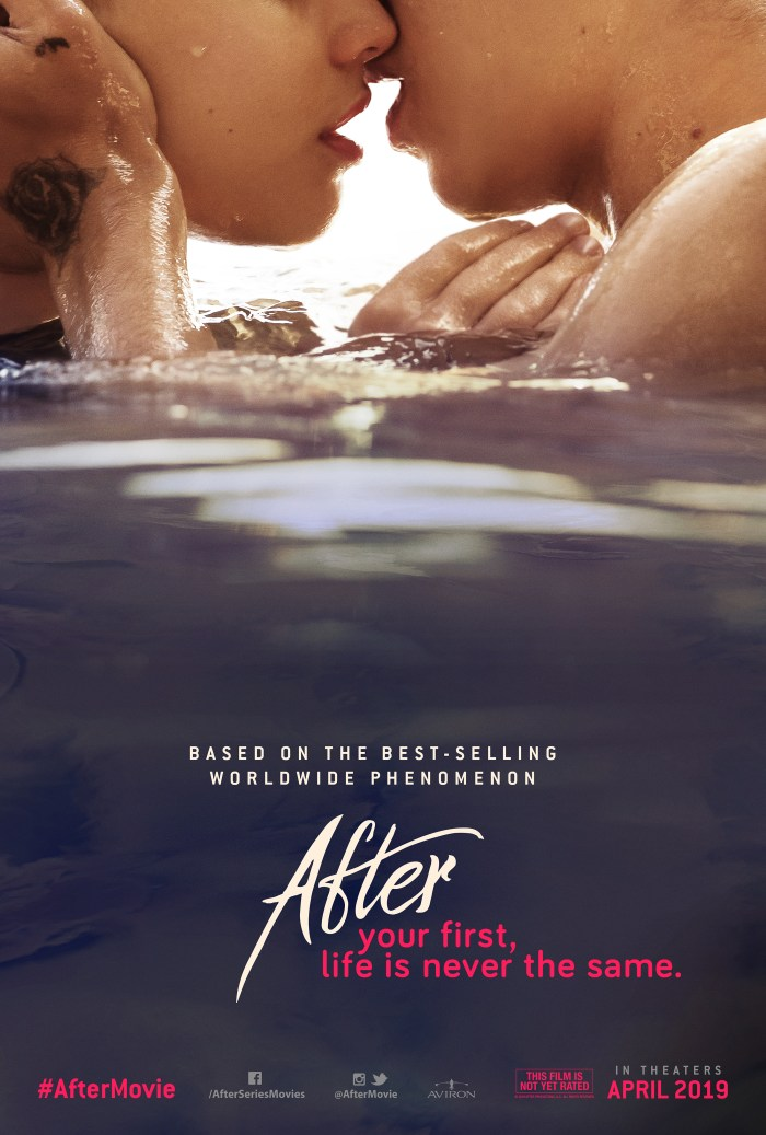 After (2019) 2