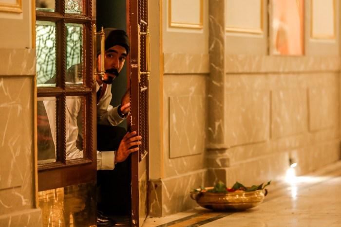 Hotel Mumbai (2019) 4