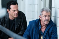 Dragged Across Concrete (2019) Summit Entertainment