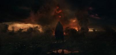 Tolkien © 2019 Twentieth Century Fox Film Corporation All Rights Reserved