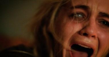 Possession Diaries (2019) Uncork'd Entertainment & High Octane Pictures