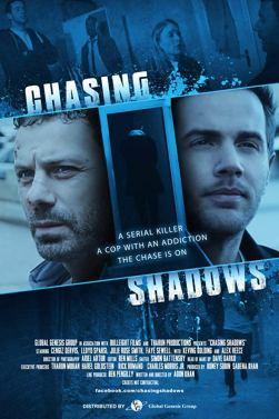 Chasing Shadows (2018) 1