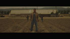Desolate (2018) Uncork'd Entertainment