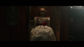 ANNABELLE COMES HOME Copyright: © 2019 WARNER BROS. ENTERTAINMENT INC. Photo Credit: Courtesy of Warner Bros.