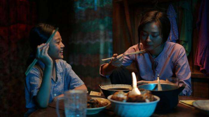 Furie (2019) Image 2