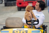 The Art of Racing in the Rain (2019) Fox 2000 Pictures