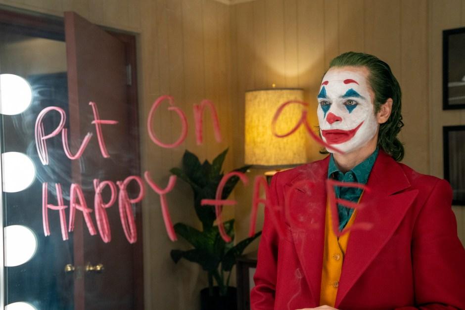 Joker (2019) Image 14