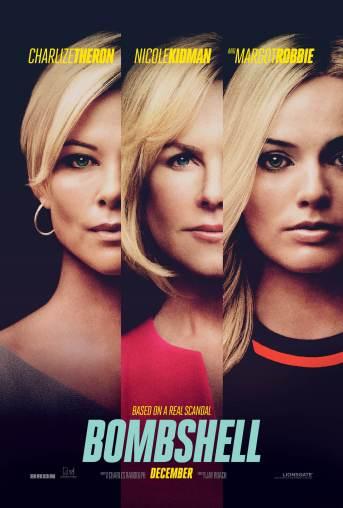 Bombshell - 2019 - Lionsgate