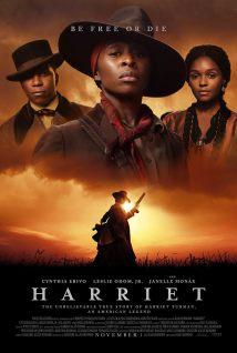 Harriet - 2019 - Focus Features