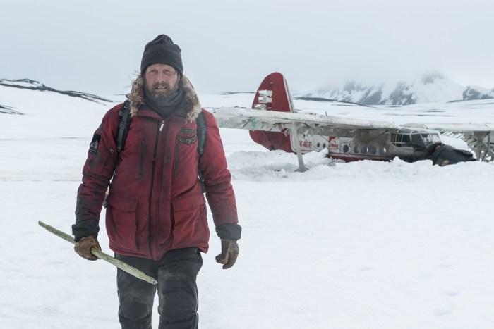 Arctic - 2
