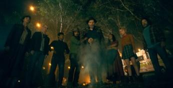 Doctor Sleep - 2019 - Warner Bros.